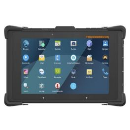 Thunderbook Goliath A800 - Android 7