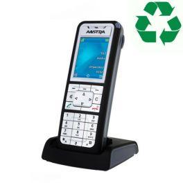 Teléfono inalámbrico Aastra 622D (batería y cargador) - Reacondicionado
