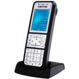 Aastra 612 DECT