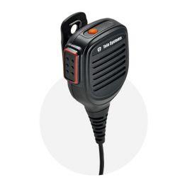 Micrófono solapa para Telo M5