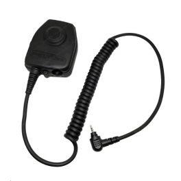 Motorola Adaptador J11