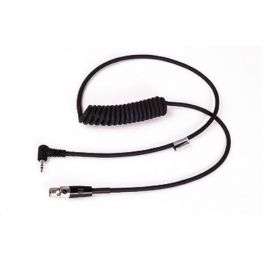 3M Peltor Cable FLX2 - 28