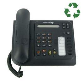 Alcatel 4019 Reacondicionado