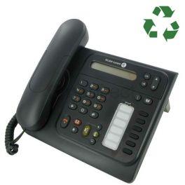 Alcatel 4008EE IP TOUCH Reacondicionado