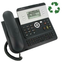 Alcatel 4028 EE IP TOUCH reacondicionado