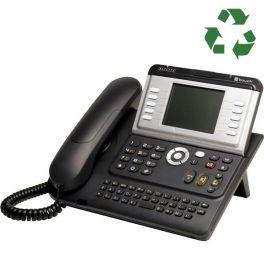 Alcatel 4068 IP TOUCH reacondicionado
