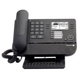 Alcatel-Lucent 8029S