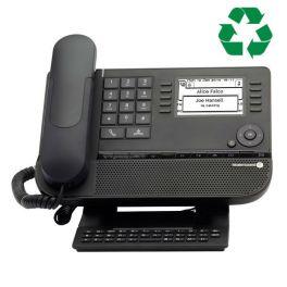 Alcatel-Lucent 8038 Premium DeskPhone - Reacondicionado