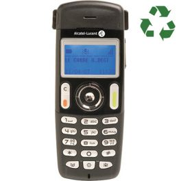 Alcatel Dect 300 Reacondicionado