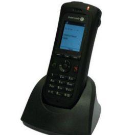 Teléfono Alcatel Omnitouch 8128