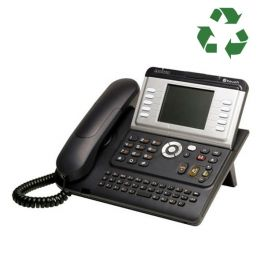Alcatel 4038 IP TOUCH Reacondicionado