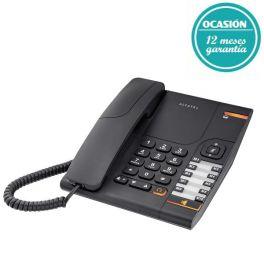 Alcatel Temporis 380