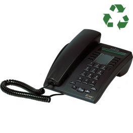 Alcatel Easy Reflexes 4010 reacondicionado
