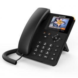 Teléfono IP Swissvoice CP2502
