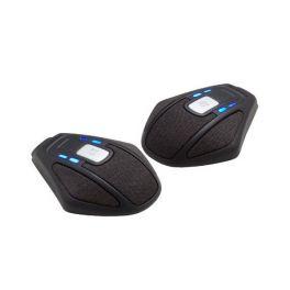 Micrófonos para Avaya B179, B189