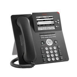 Teléfono Avaya 9508