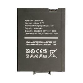 Batería de recambio para Thunderbook C1220G