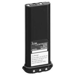 Batería de Ion-Litio para walkie talkie Icom IC-M35