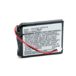 Batería Ascom para d41 / d43