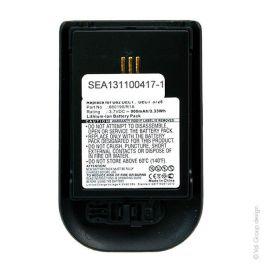 Batería para Ascom d62 & i62