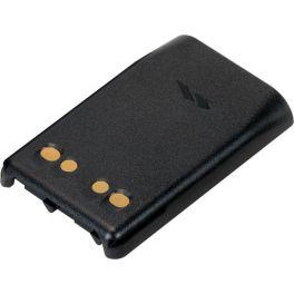 Batería Vertex FNB-V132LI