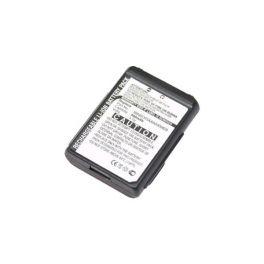 Batería compatible Alcatel Mobile 300 / 400