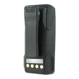 Batería de 2000 mAh para walkie-talkies TAIT
