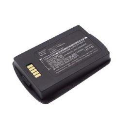 Batería para Spectralink 84xx