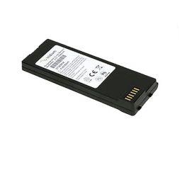 Batería de litio estándar Iridium 9555