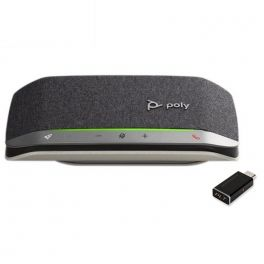 Poly Sync 20 UC PLUS con BT600 USB-C