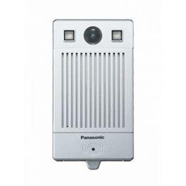 Cámara Panasonic KX-NTV160