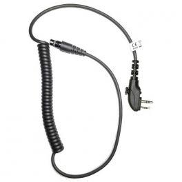 Cable 3M Peltor FLX2-ASDH3