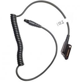 Cable 3M Peltor FLX2-ASDS9W