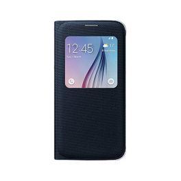 Funda protectora para Samsung Galaxy S6