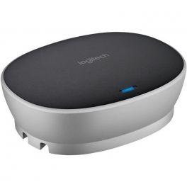 Logitech - Hub USB pour Group