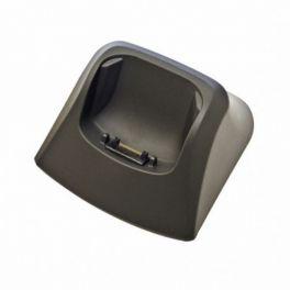 Cargador para Aastra DT4X3/5607