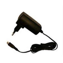 Cargador USB Spectralink