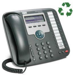 Cisco IP 7931G - reacondicionado