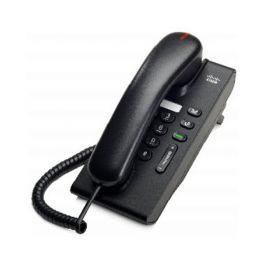Cisco IP 6901