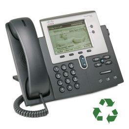 Cisco IP 7942G Reacondicionado
