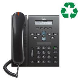 Cisco IP 6921 Reacondicionado