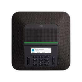 Teléfono de conferencia Cisco IP 8832