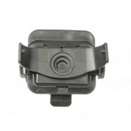 Clip cinturón para Ascom d41