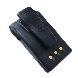 Batería 2000mAh para walkies Entel Series HX/DX