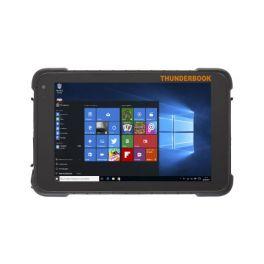 Thunderbook Colossus W800 - Windows 10 Home