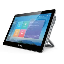 Yealink Touch Panel CTP20