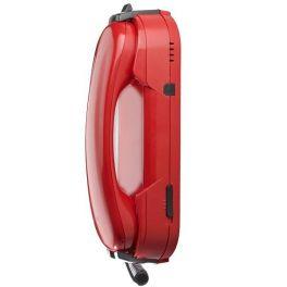 Depaepe HD2000 SIP Rojo sin teclado
