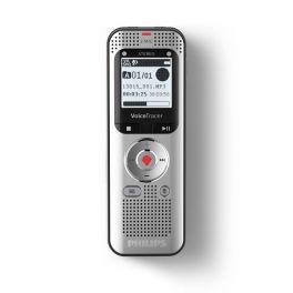Grabadora de voz Philips DVT 2050