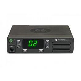 Motorola DM1400 Analógico - UHF
