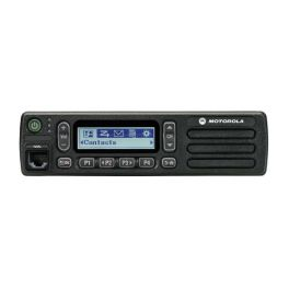 Motorola DM1600 Analógico - VHF
